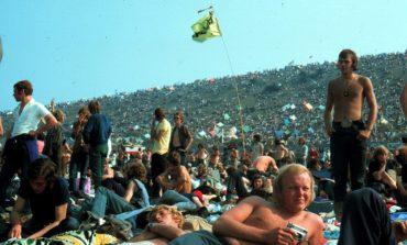 Che cosa fare in una vacanza hippie