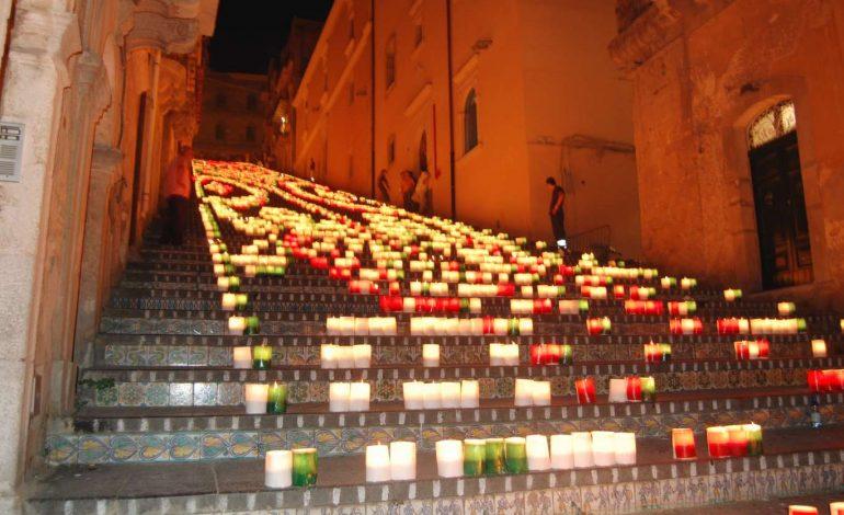 Eventi in Sicilia ad agosto