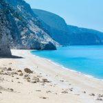 12 spiagge più bianche d'Europa