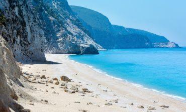 Le 12 spiagge più bianche d'Europa