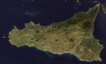 Il clima di Sicilia nel mese di gennaio