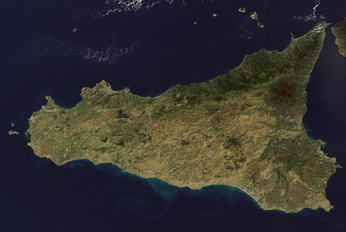 Sicilia_mappa_satellitare
