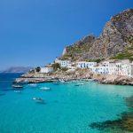 Sicily Wallpaper HD