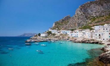 Come vestirsi in Sicilia a giugno