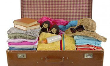 Come preparare valigia per Sicilia nel mese di giugno