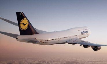 Offerte Lufthansa Luglio 2016