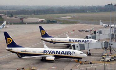 Offerte Ryanair luglio 2016