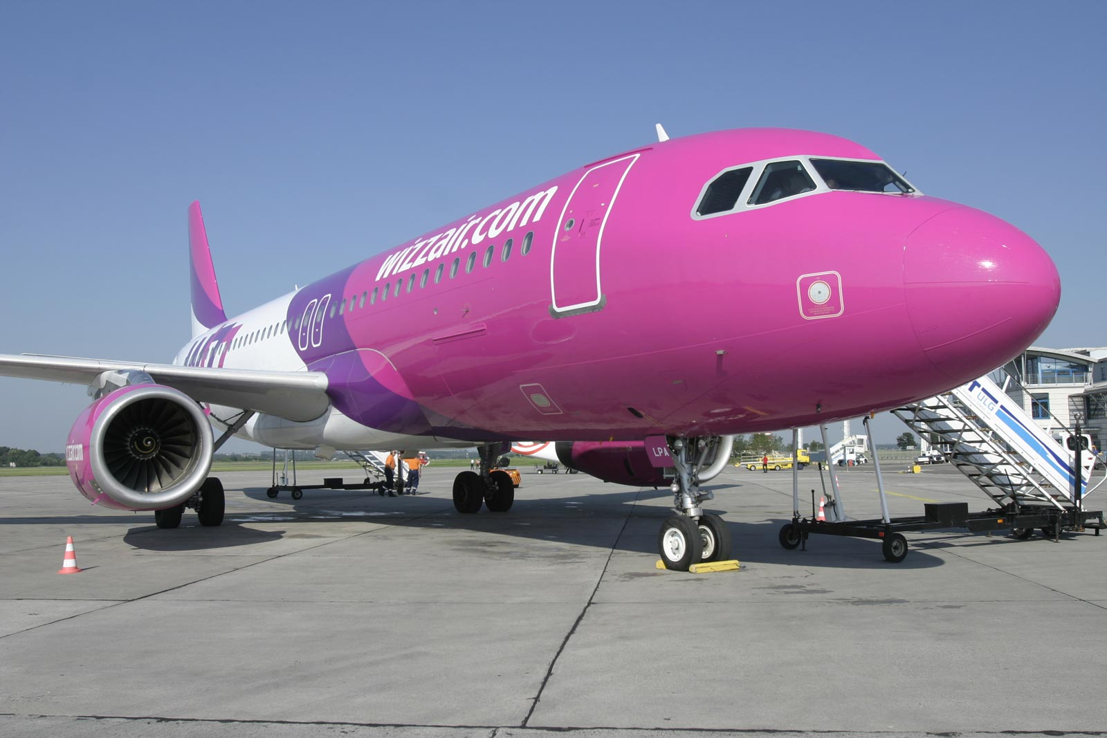 wizzair_aircraft3