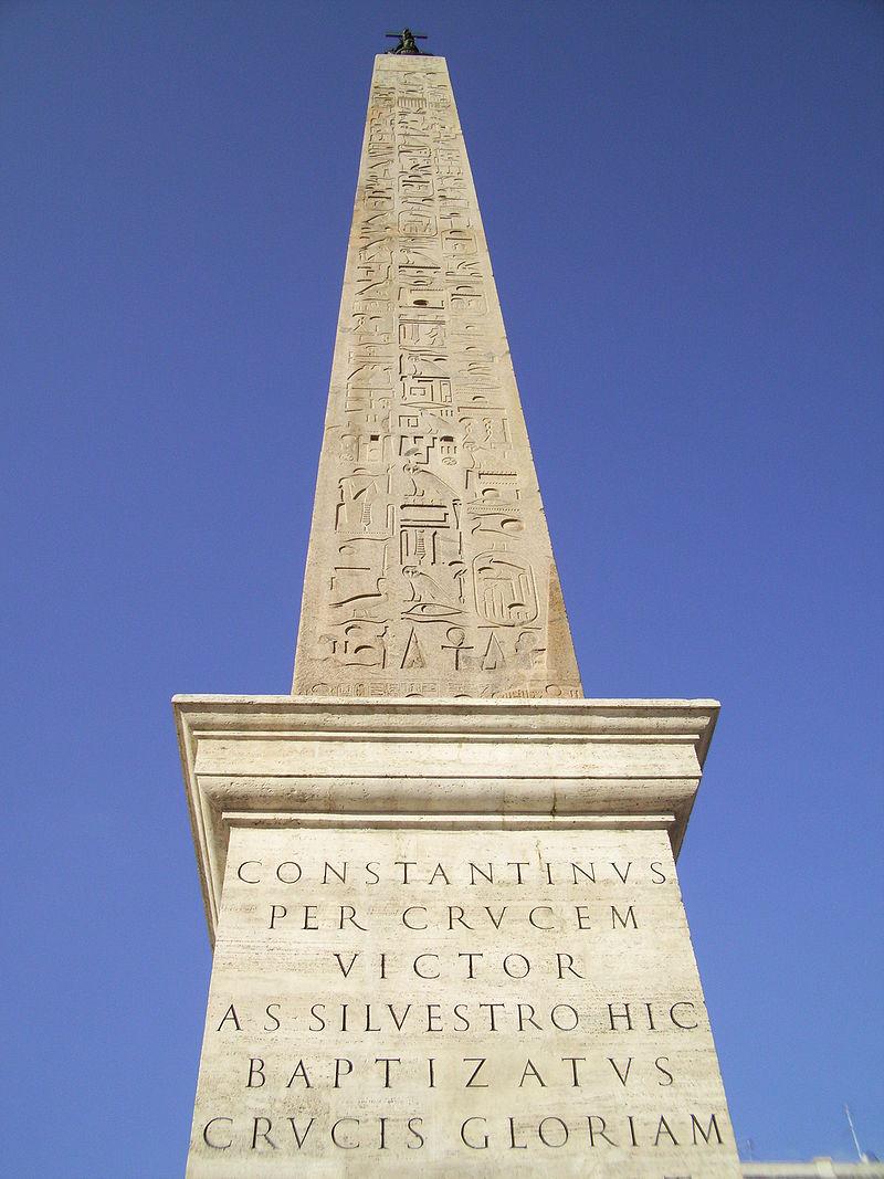 800px Obeliscolateranense