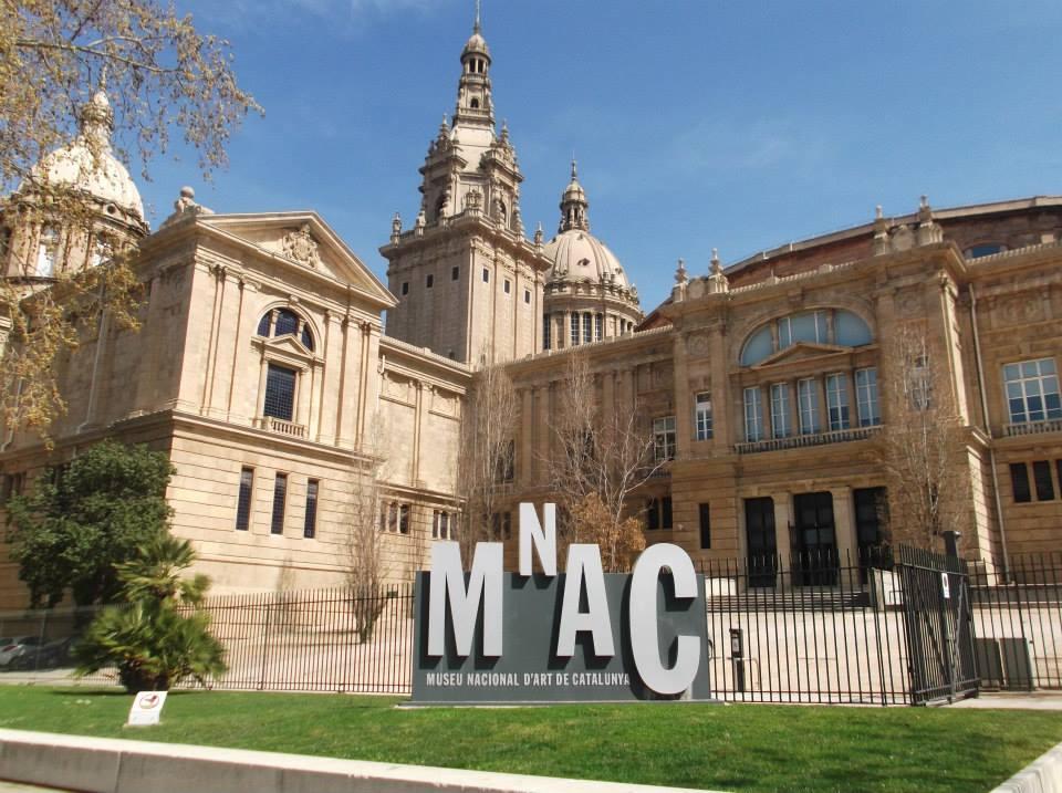 Barcellona: quali musei visitare assolutamente