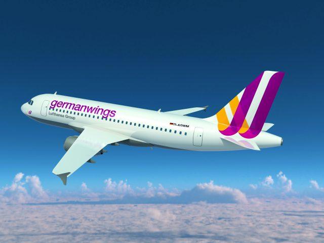 Come portare il bagaglio a mano con Ryanair - Small ...