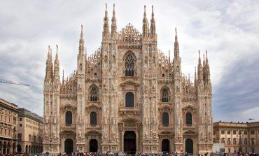 Milano: itinerari consigliati per godersi la città