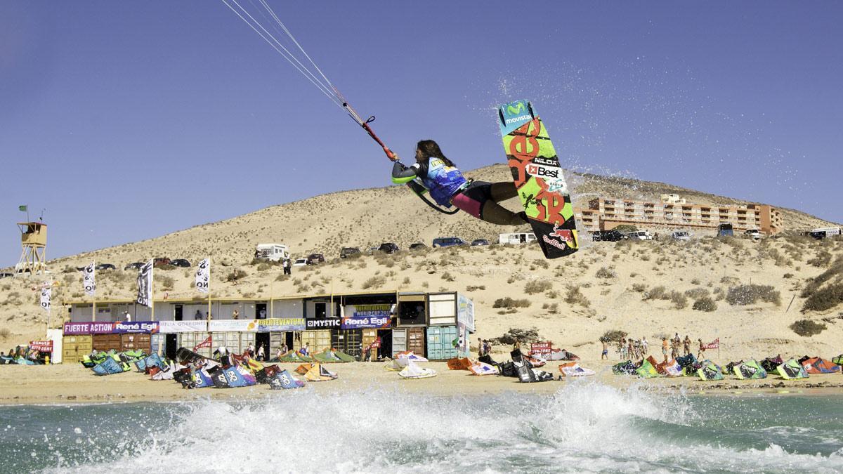 Eventi in Fuerteventura a Agosto