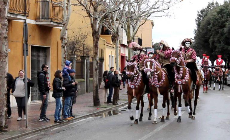 Eventi a Febbraio in Sardegna