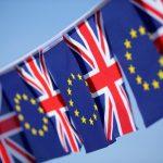 Il visto per andare in Gran Bretagna e cosa cambia con la Brexit