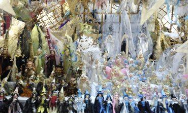 Prezzi biglietti e programma Fiera dell'Artigianato Milano 2016