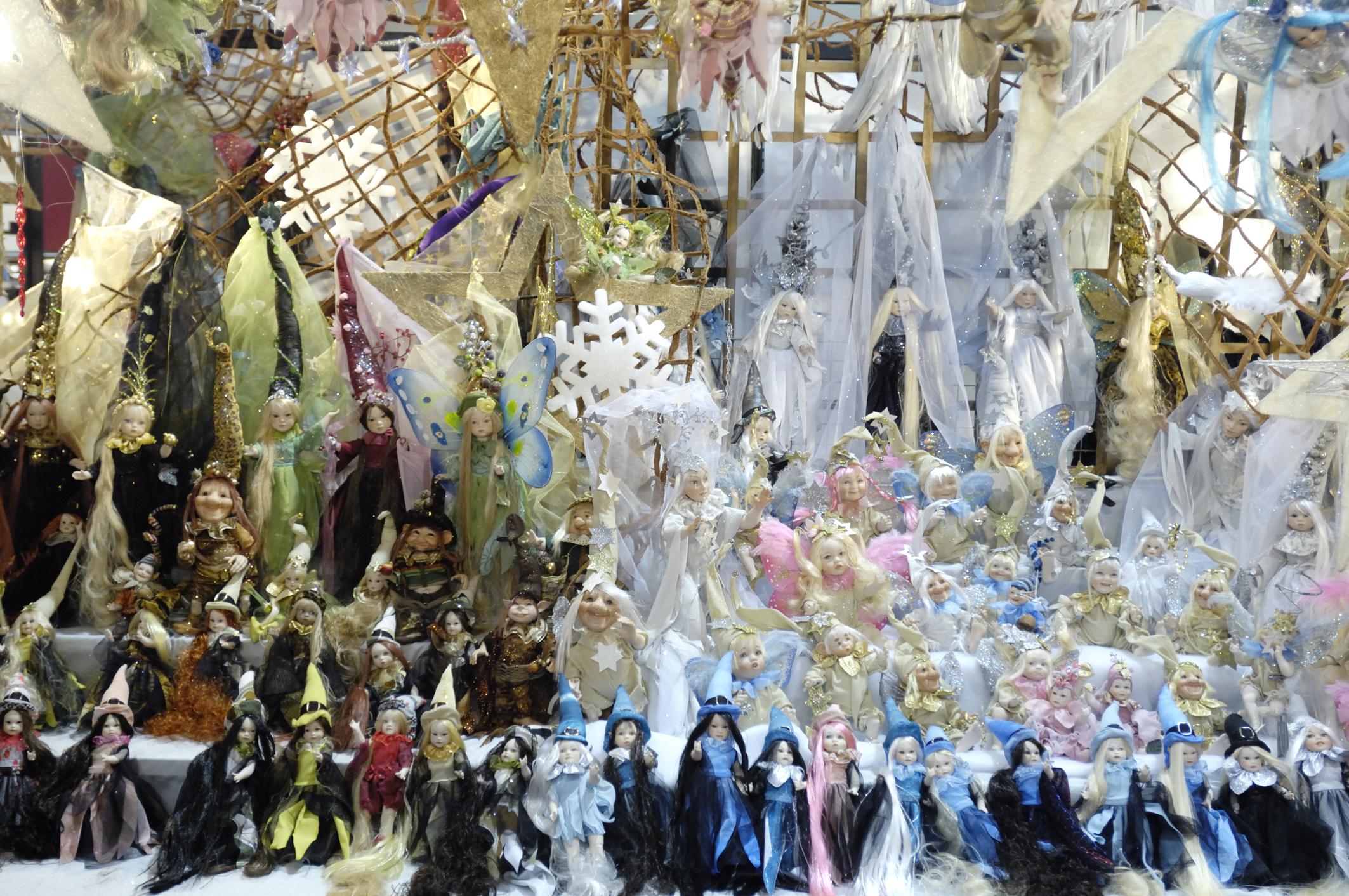 Prezzi biglietti e programma fiera dell artigianato milano for Rho fiera milano 2016