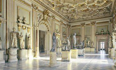 Musei Capitolini: tra opere principali e opere nascoste