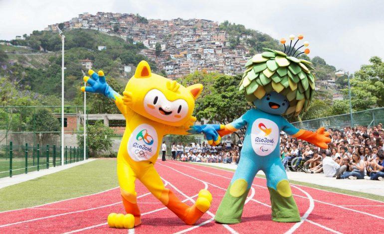 Olimpiadi 2016: cosa fare a Rio de Janeiro