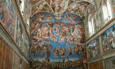 Roma: quali musei visitare assolutamente