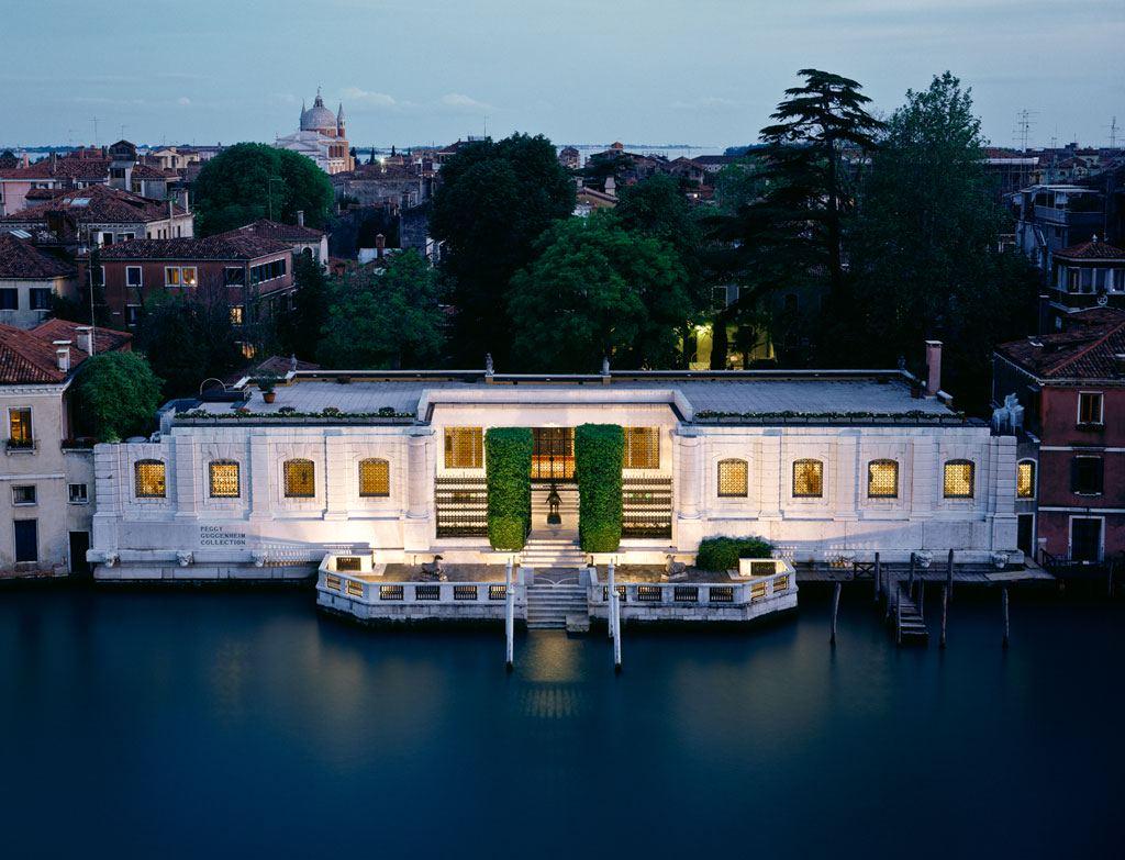 Venezia: quali musei visitare assolutamente