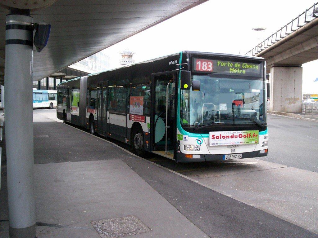 eole99 183 bus 1024x768