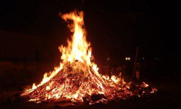 Eventi in Sardegna a gennaio