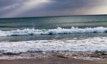 Il clima di Sardegna nel mese di gennaio