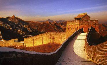 Cosa vedere in Cina: guida con foto