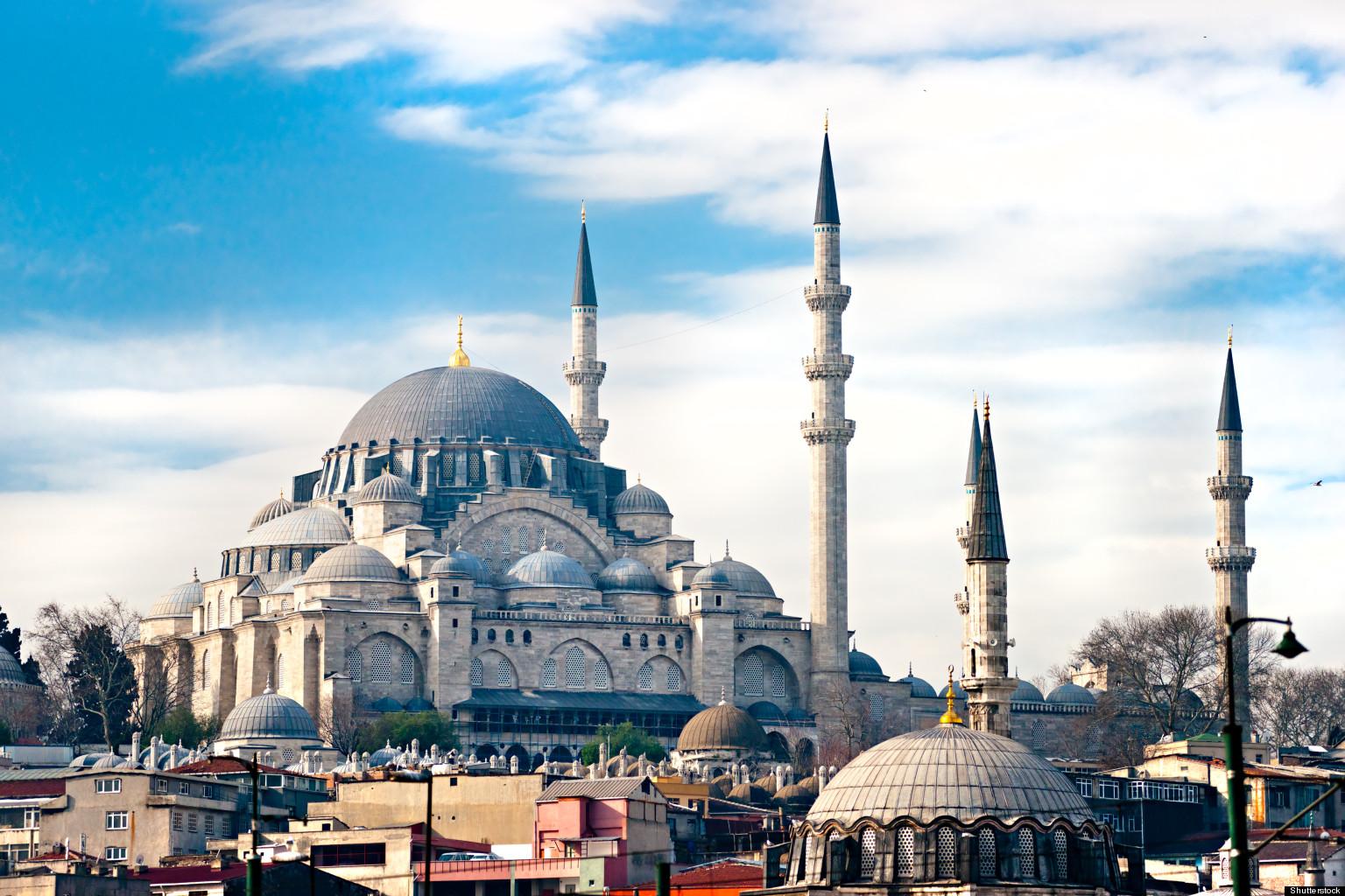 o ISTANBUL facebook