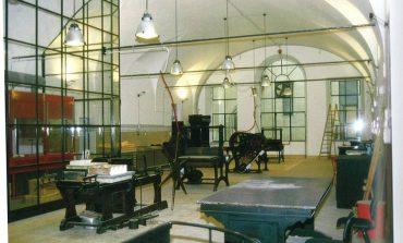 Biblioteche romane da visitare: la Biblioteca dell'Accademia Nazionale