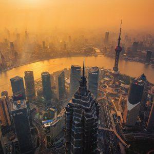 shanghai-06-2
