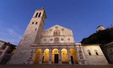 Cosa vedere a Spoleto in tre giorni