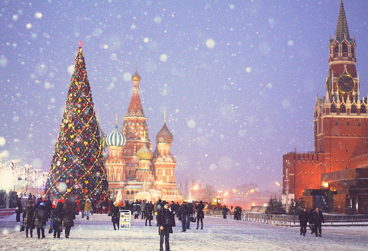Data Natale Ortodosso.Quando Si Festeggia Il Natale Ortodosso