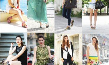 Come vestirsi in Sicilia a settembre
