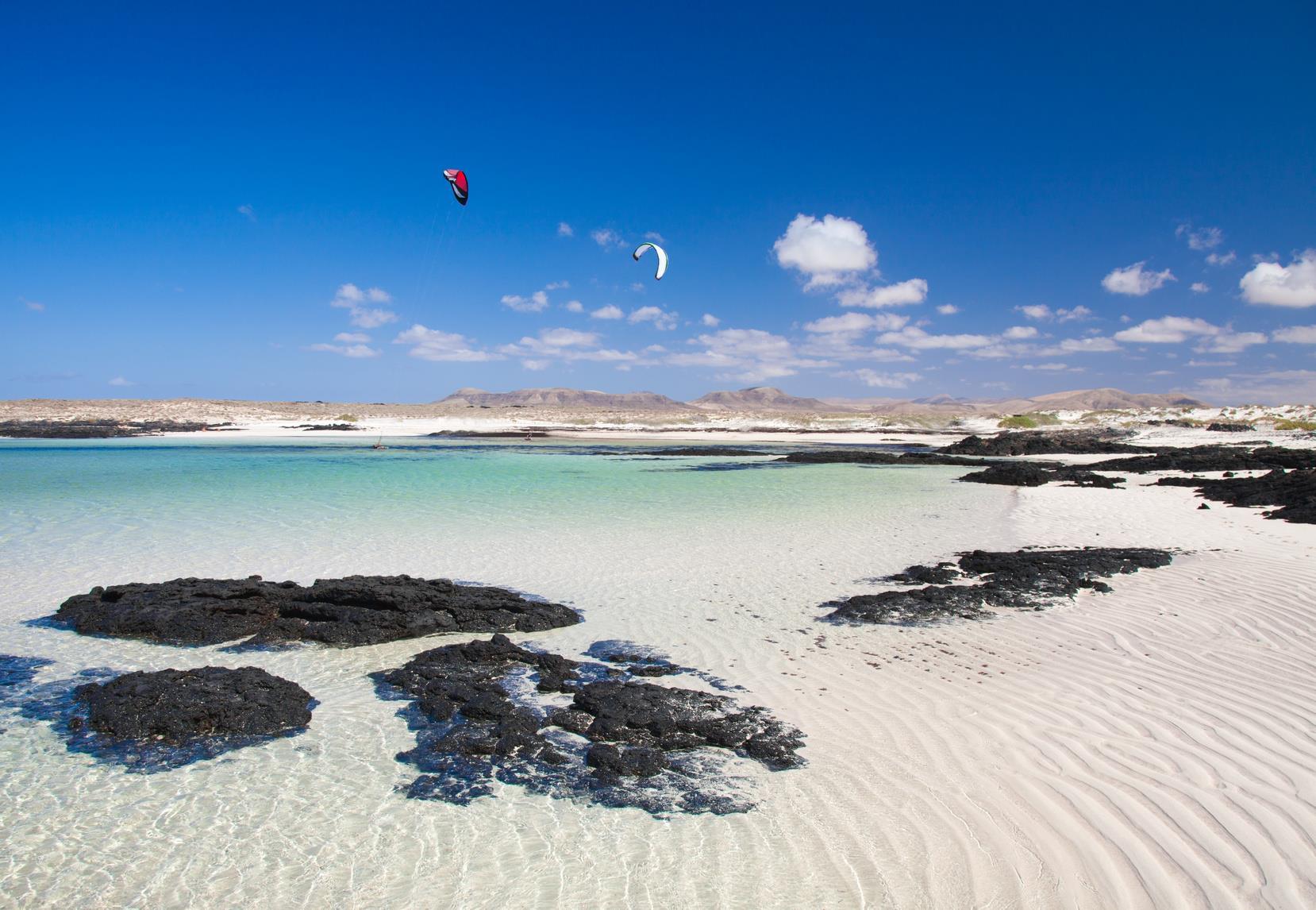 Eventi in Fuerteventura ad agosto