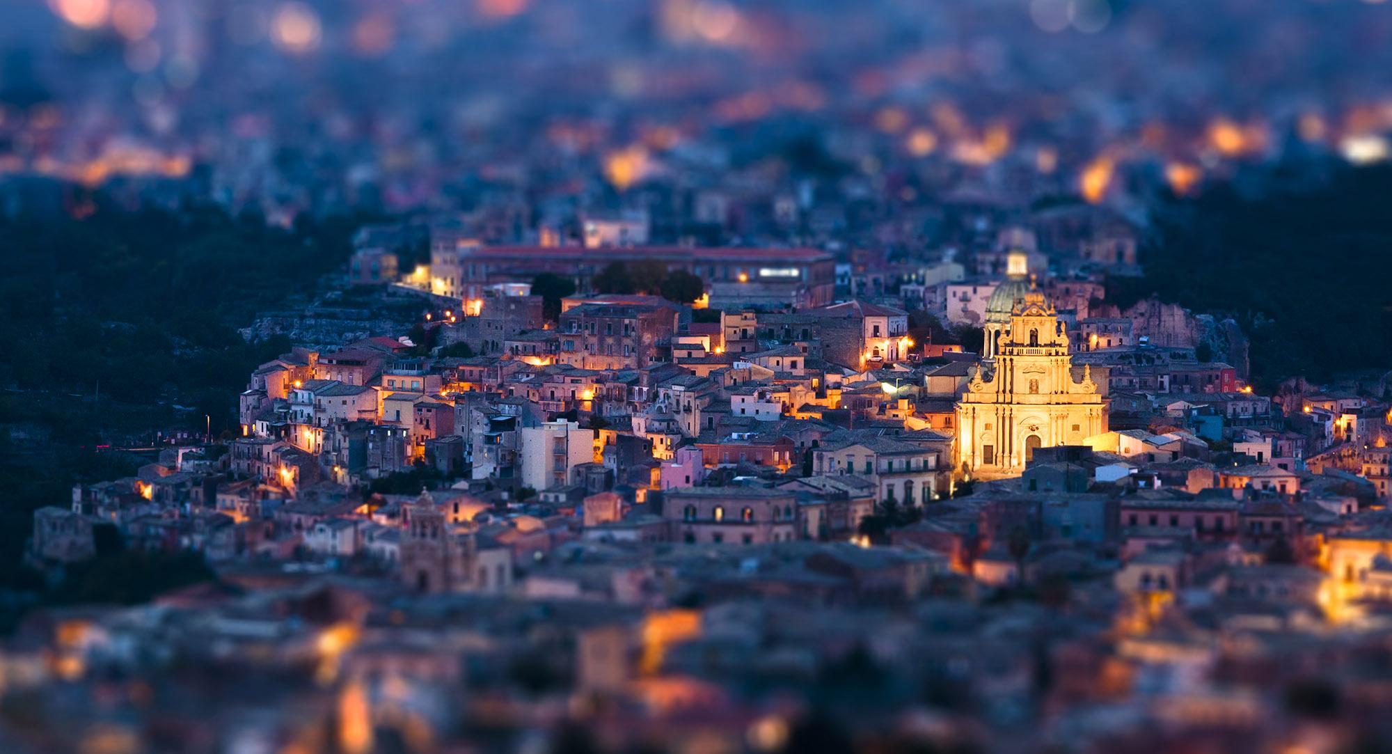 Eventi in Sicilia a Settembre