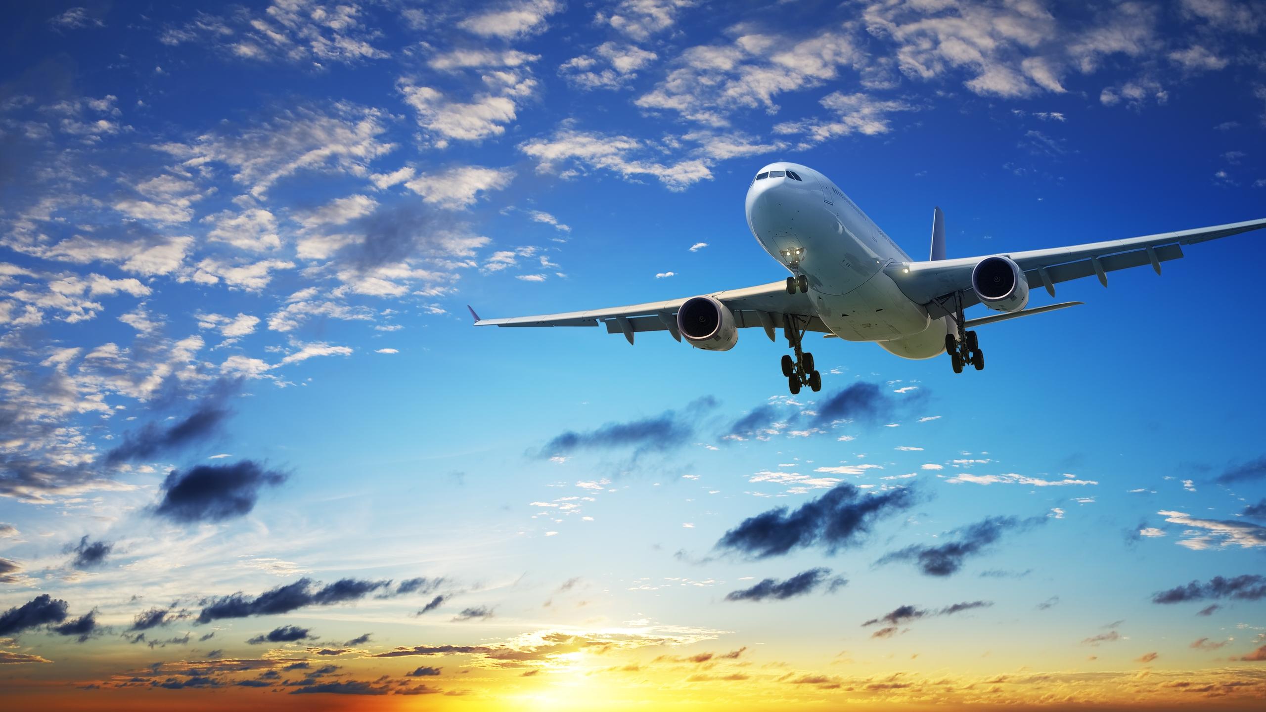 Quanto costa blue air check in online