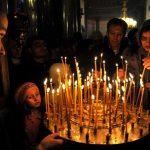 Differenze fra il natale ortodosso e natale cattolico