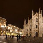 Ztl Milano, quali sono modalità pagamento