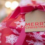 Natale Ortodosso e Cattolico