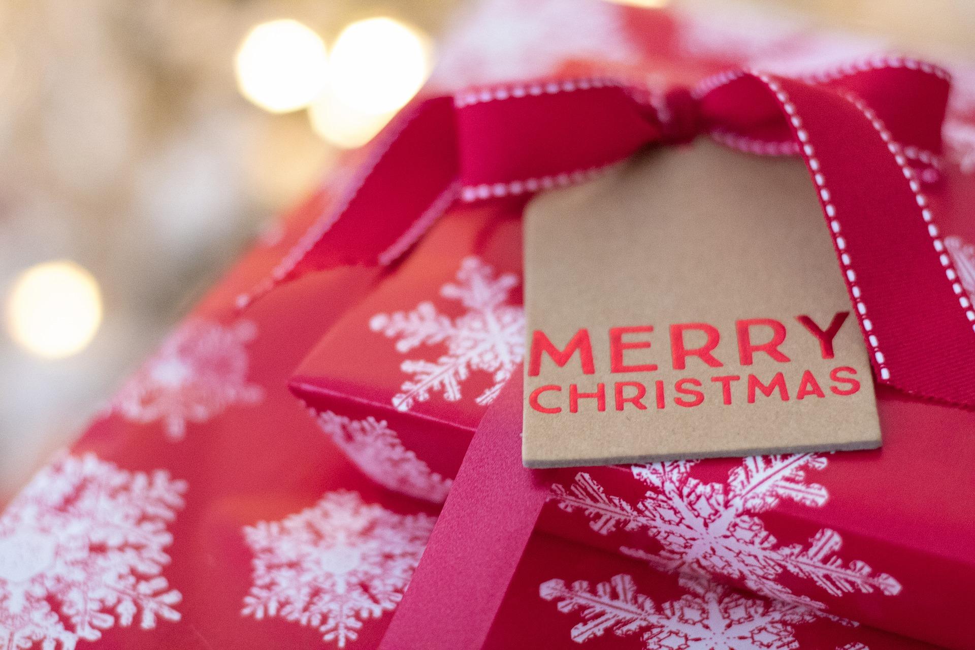 Il Natale Cattolico.Differenze Fra Il Natale Ortodosso E Natale Cattolico