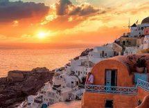 come si dice ti amo in greco