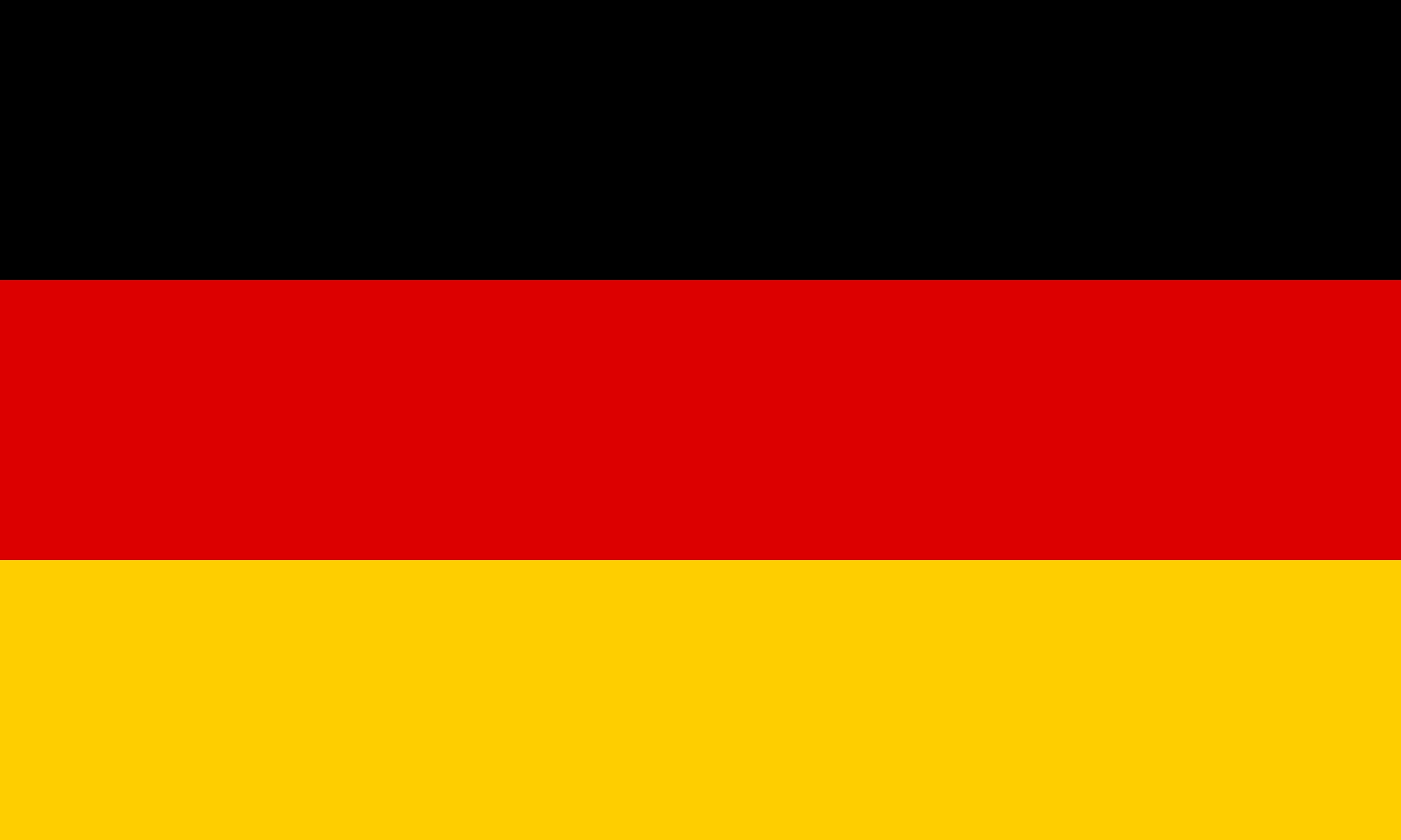 5 Piatti tipici della cucina tedesca