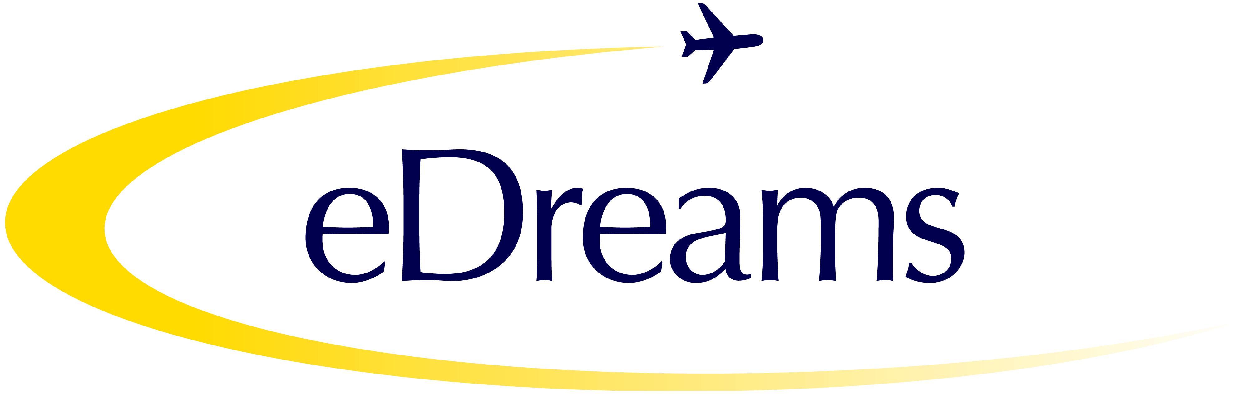 Come prenotare voli low cost edreams Londra