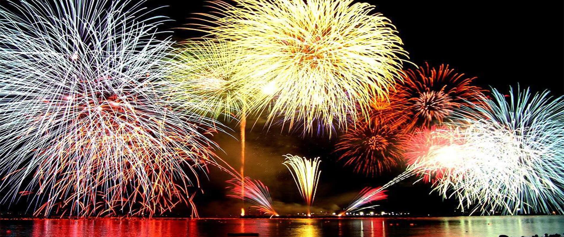 Eventi in Fuerteventura a Dicembre