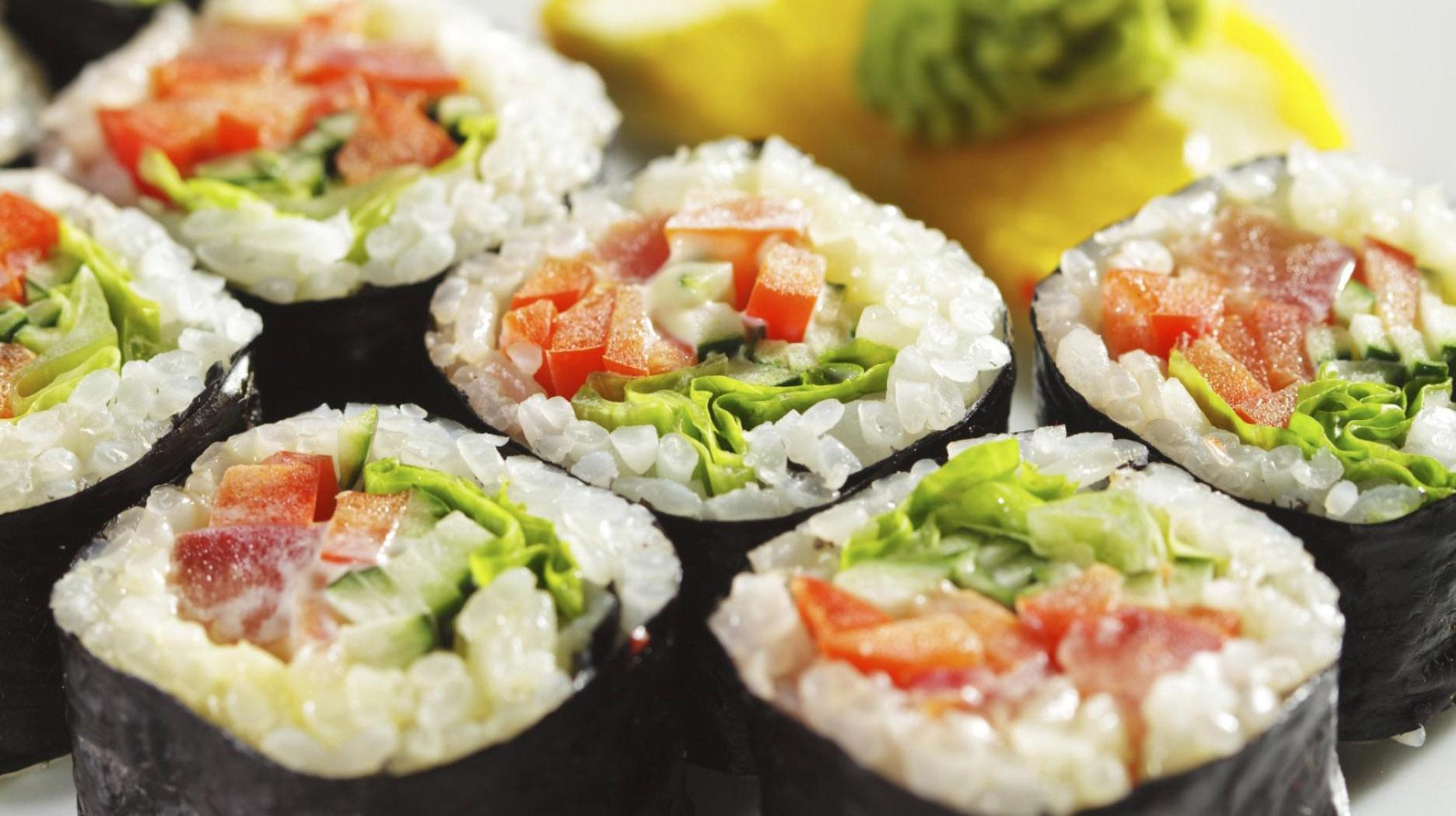 Migliori all you can eat torino aperti a pranzo for I migliori piani di casa aperti