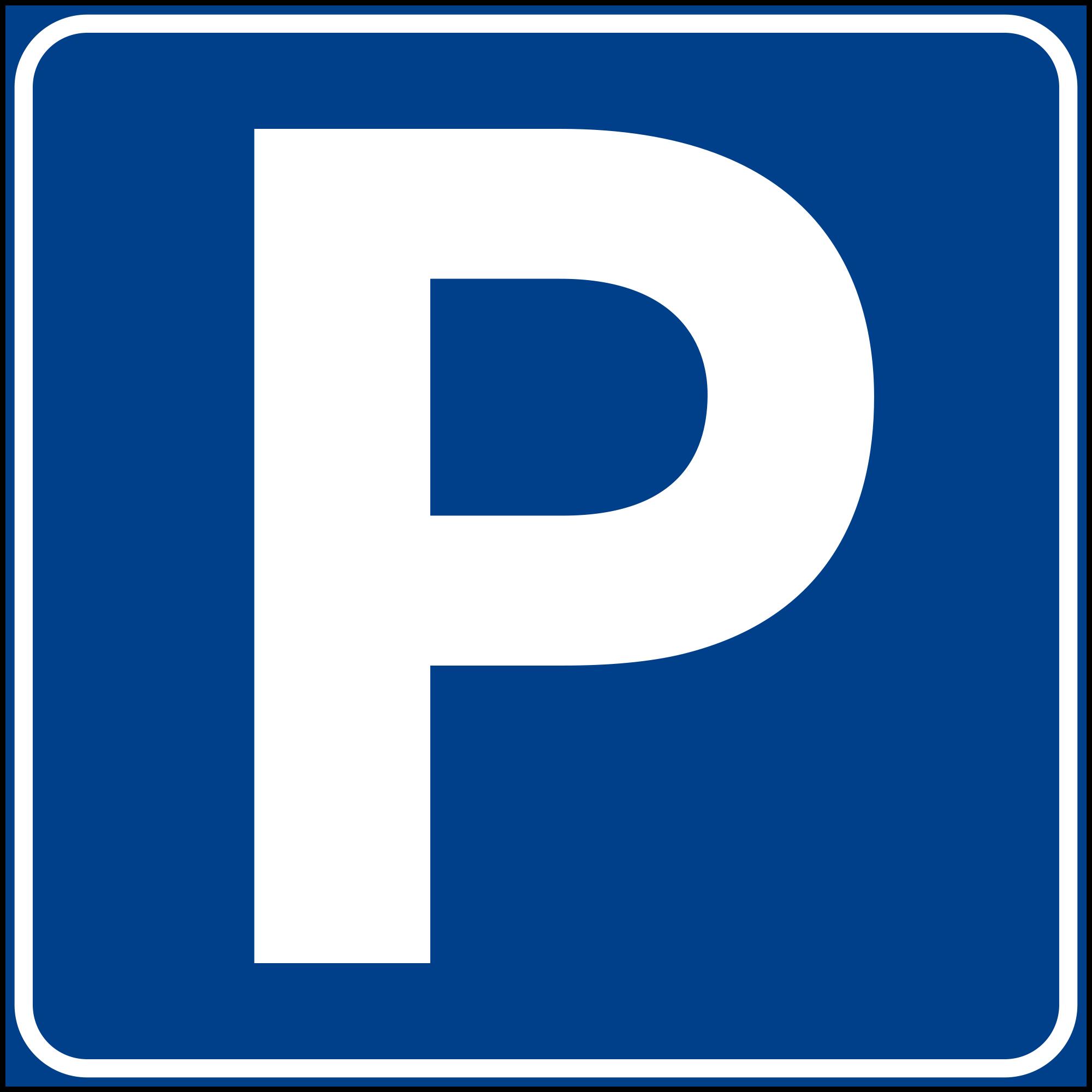 Parcheggio Capodichino
