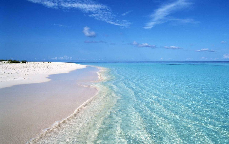 Qual è temperatura acqua Fuerteventura nel mese di Dicembre