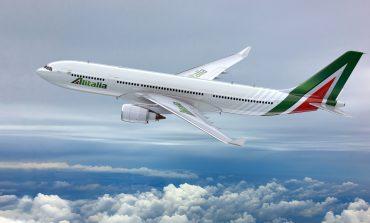 Quanto costa fare cambio prenotazione Alitalia